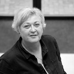 Yvonne Huijnen