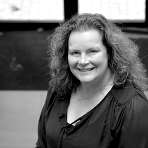 Monique Konijnendijk