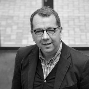 Pierre Huijnen