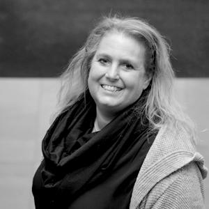 Rianne Rijn