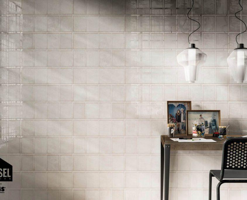 Diesel Living - Atelier Ribbed Alternativa