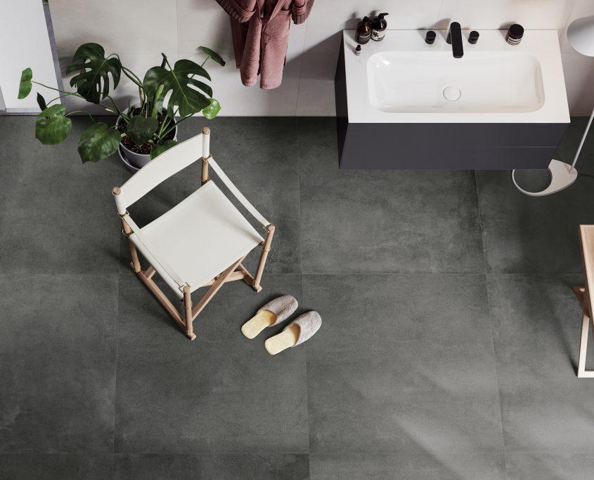 Terratinta - Betonstil Concrete