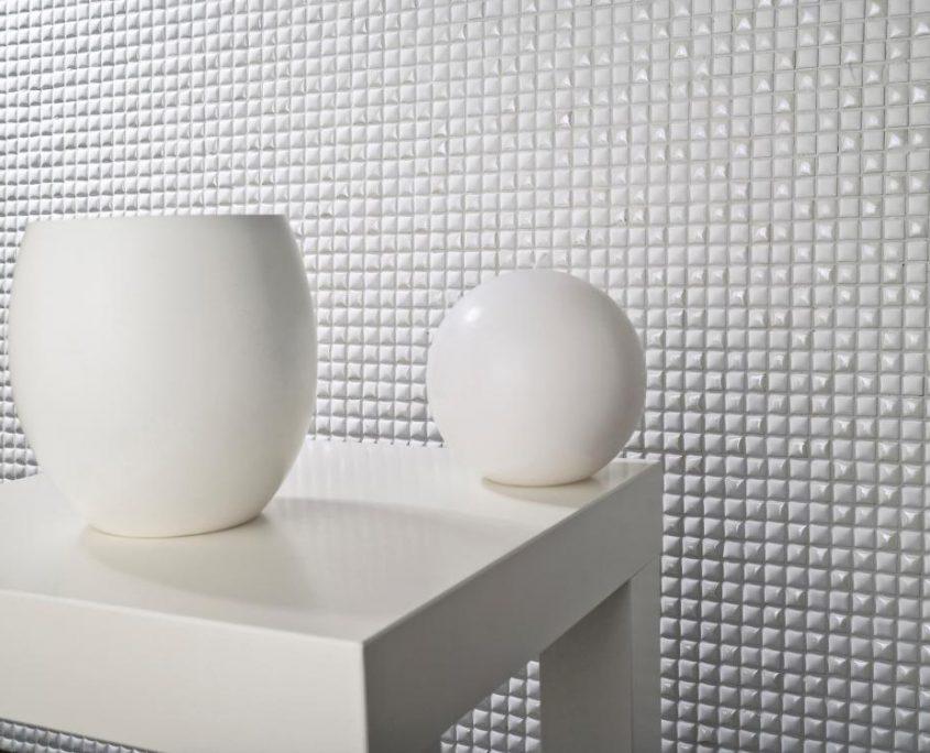 L'antic - Essential Diamond Persian White