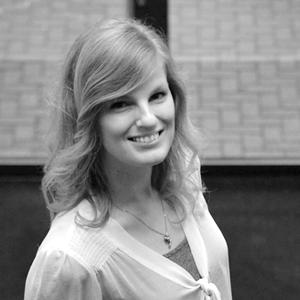 Dionne van der Ree