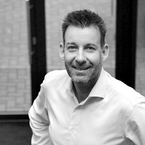 Peter Lageweg